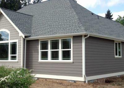 1728 by Fox Custom Home