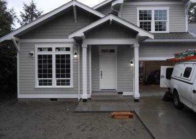 2012 - Fox Custom Homes