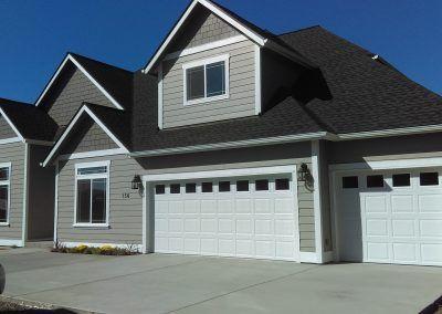 2357 - Fox Custom Homes