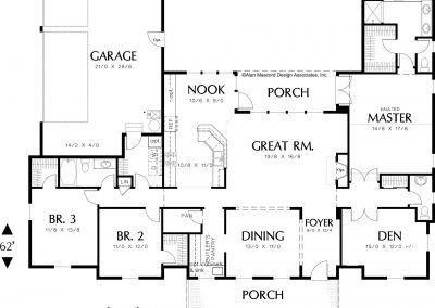 2367 - Fox Custom Homes