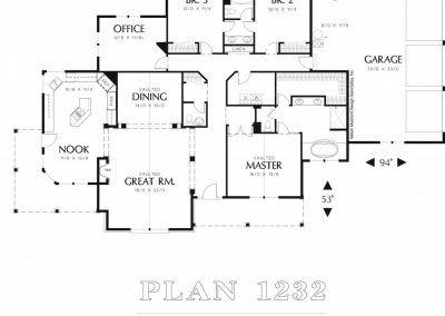2650 - Plan