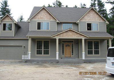 2790 - Fox Custom Homes
