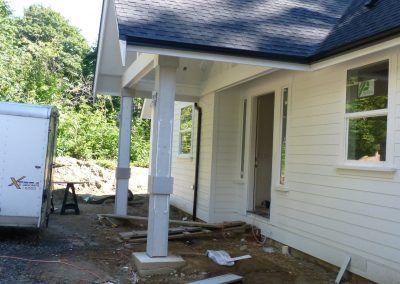 3488 - Fox Custom Homes