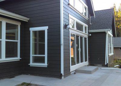 4007 - Fox Custom Homes