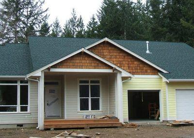fox custom homes feedback