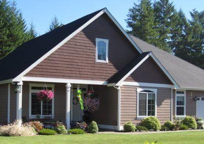 fox custom homes reviews