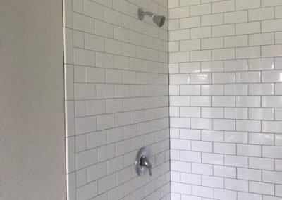Bathroom tile e1566074591556