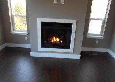 Custom-fireplace-closeup