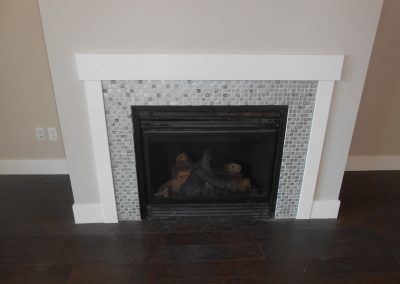 Interior-fireplace-closeup