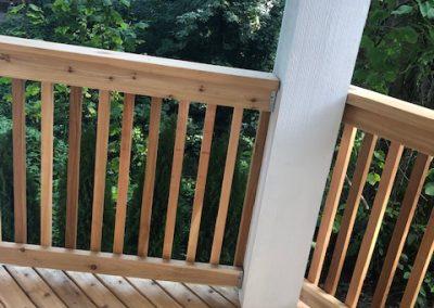 exterior-design-deck