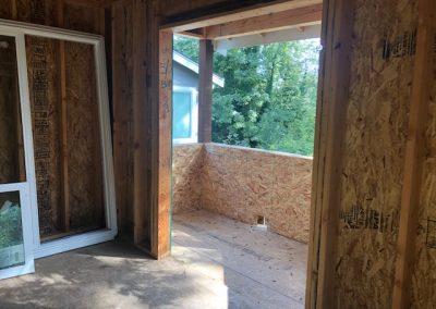 exterior-design-doors