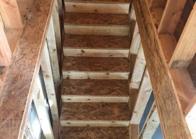 exterior-design-strairs