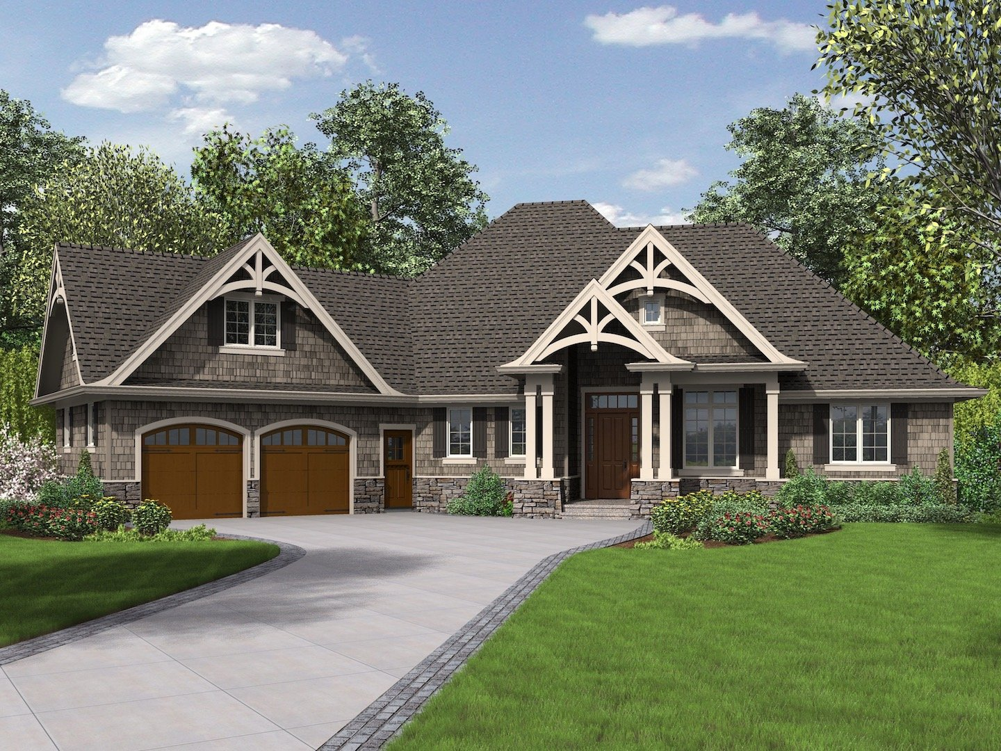 1248 Front Rendering dimg