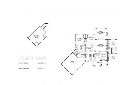 1248 marketing floor plan Ripley Page 1